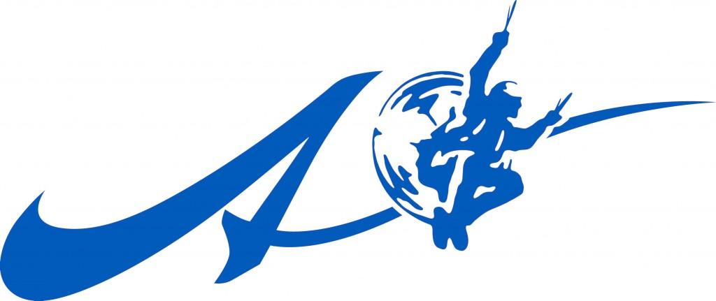 2-logo_A_bonhomme_bleu