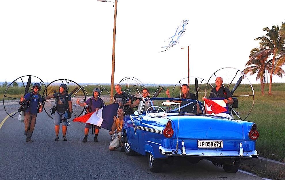Cuba-Marc7